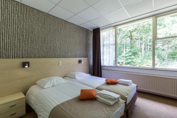 Hotel Steenwijk De Bult Buitengoed Fredeshiem