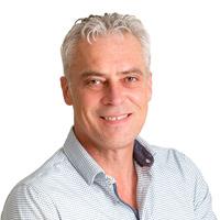 Andre Kreuze AVPL NLP Op Fredeshiem