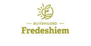 Buitengoed Fredeshiem Logo