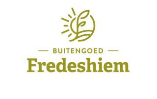 Hotel Vakantiehuis Groepsaccommodatie Fredeshiem Steenwijk-de Bult