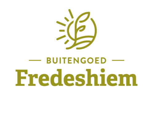 Bezoekersregistratie Buitengoed Fredeshiem