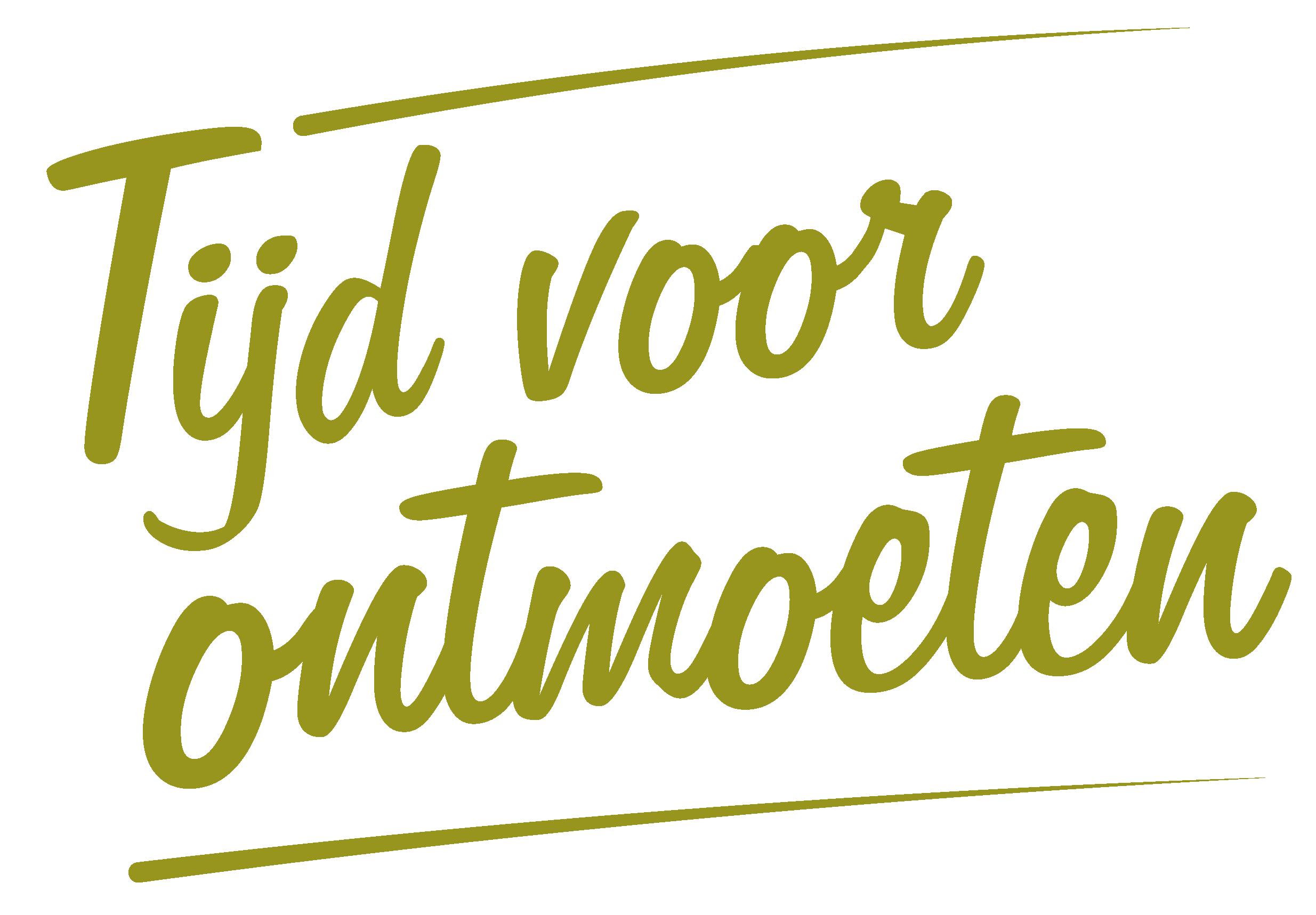 Hotel Restaurant Vakantiehuis Buitengoed Fredeshiem Steenwijk Overijssel
