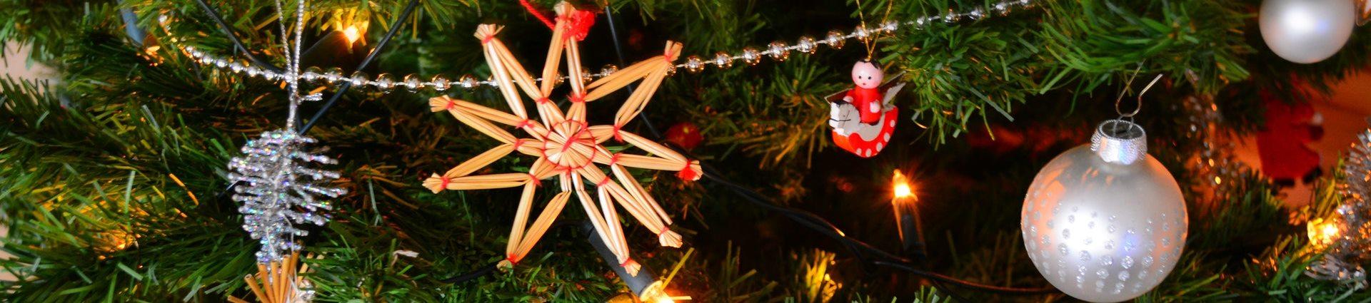 Kerstborrel Nieuwjaarsborrel Steenwijk