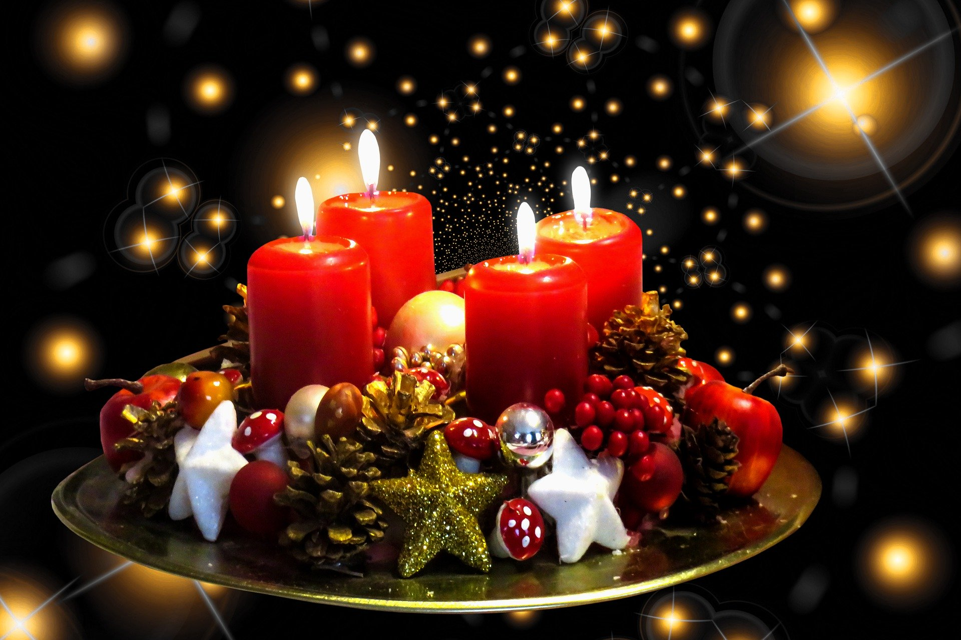 Kerstbrunch Steenwijk Overijssel Op Buitengoed Fredeshiem